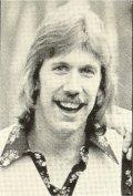 Ken Wiles