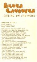 "Lyrics for ""Hand In Hand"""