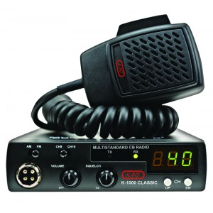 Cb Radios likewise Vintage 1970s Cb Radio Codes Sign Kitsch furthermore Cobra Cb Radios furthermore Cb Radio Stuff in addition Cb Terminology. on trucker cb radio codes