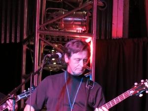 Mick Silver 2014