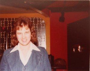 Jon around 1977
