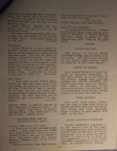 Newsletter-1976-Dec-p3