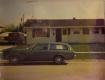 Chevy Vega on North Ohio Ave.