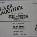 Ranch and Company Dec 1978