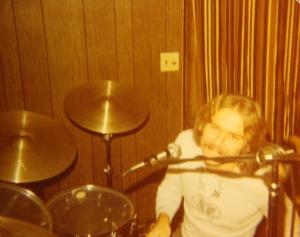Paul being Paul