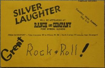 1979 Ranch and Company Ad
