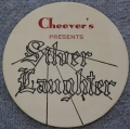 Cheever's coaster