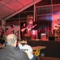 2014 Concert