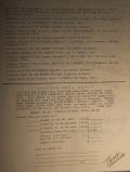 Newsletter - 1978 - December - page 3