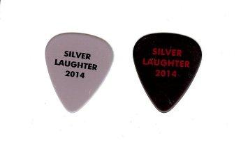SL 2014 Guitar Picks