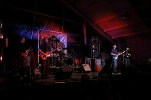 Concert photo 1