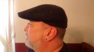 Glenn Stone profile