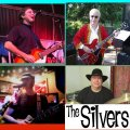 And Now, The Silvers
