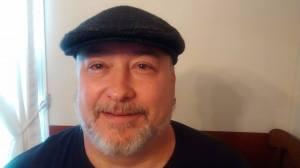 Glenn Stone