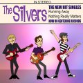 Running Away by The Silvers