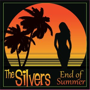 End Of Summer EP