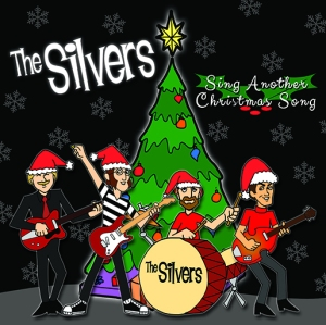 sing-another-christmas-song-cd